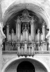 Tout sur la généalogie: Les MESNY : sculpteurs Lorrains au XVIIème et XVIIIème siècles   Rhit Genealogie   Scoop.it