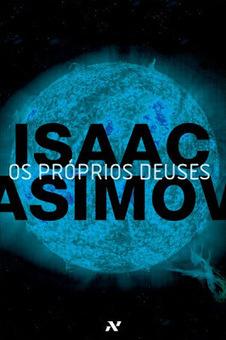 10 Livros de Isaac Asimov para ter na estante... | Cultural News, Trends & Opinions | Scoop.it