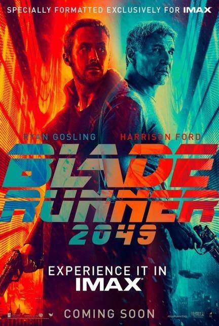 Jo Dooba So Paar It S Love In Bihar Full Hindi Movie Download Free In Hd 3gp Mp4