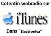 Nouveau Hits Septembre 2013 vol 3 en diffusion sur cotentin-webradio ! (Wale,Kid Cudi,Eminem..) > Ecoutez nous en MP3 ! | cotentin webradio Buzz,peoples,news ! | Scoop.it