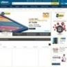 flipkart coupons for online shopping