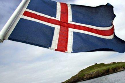 La Constitution participative islandaise soumise à référendum | Libertés Numériques | Scoop.it