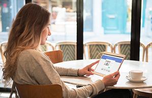 Devenez Digital Active - Formation gratuite de Google | Formation et Technologies | Scoop.it