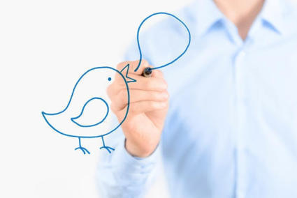 4 Powerful Twitter Tools Businesses Should Use | A.R.Karthick | Social Media Pearls | Scoop.it