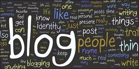 Why do search engines love article marketing? | Social on the GO!!! | Scoop.it