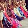 La Moda Espanola