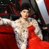 Inside Luxury China