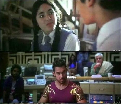Khichdi - The Movie full movie in hindi download kickass torrent