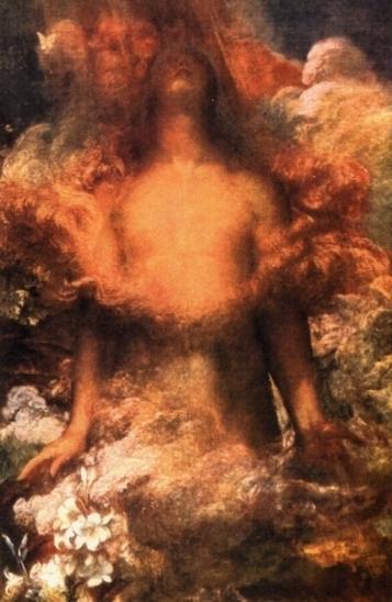 Self-Unfoldment | promienie | Scoop.it