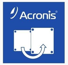 acronis backup advanced 12.5 crack keygen