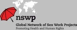 Sex workers in India launch a national campaign calling for decriminalisation | Global Network of Sex Work Projects | #Prostitution : putes en lutte : paroles de celles qui ne veulent pas être abolies | Scoop.it