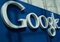 Google planea abrir tiendas como las de Apple y Microsoft | Google | minutouno.com | Red Social Glocal | Scoop.it