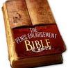 penis enlargement guide