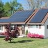 SPV Lights- Solar Lights Energy