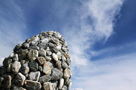 Nothing Is Set In Stone - Mira Calix | DESARTSONNANTS - CRÉATION SONORE ET ENVIRONNEMENT - ENVIRONMENTAL SOUND ART - PAYSAGES ET ECOLOGIE SONORE | Scoop.it