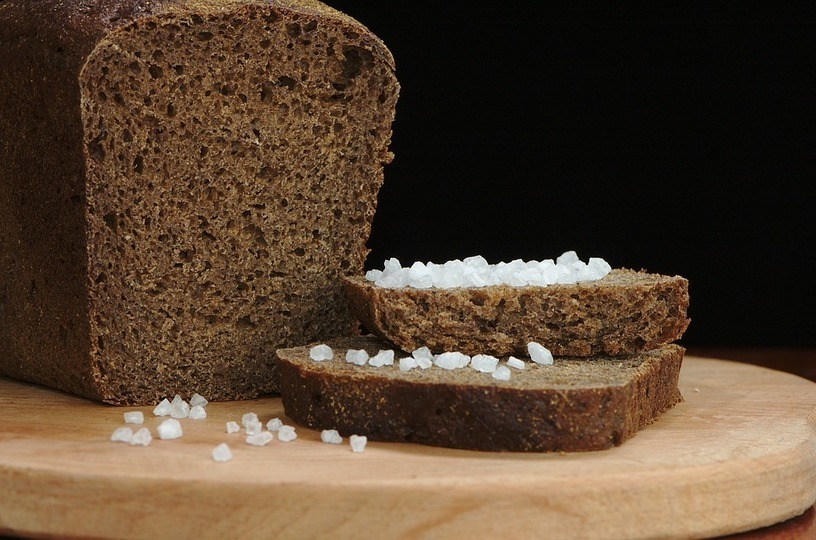 Resultado de imagen de köstliche us-brotrezepte: ...... rezepte zum kulinarischen schlemmen [book]