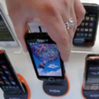 Smartphone con abbonamento o no? Ecco come risparmiare | Cellulari e Smartphone | Scoop.it
