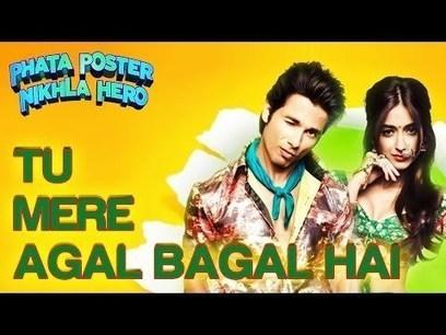 phata poster nikla hero full mobile movie download