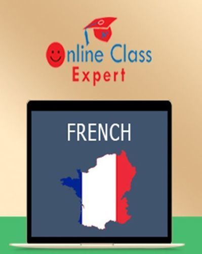 Take My Online French Class For Me Online Clas Take My Online French Class For Me Online Class Expert