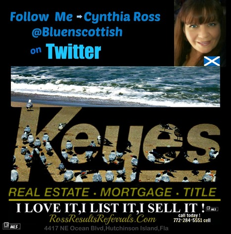 Home tweet home ~ look here...www.rossresultsreferrals.com   VISUAL PROSPERITY by Cynthia Bluenscottish Ross   Scoop.it