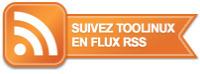 Framablog : discours de Fleur Pellerin dans les nouveaux locaux Mozilla à Paris | Stepone-fr | Scoop.it