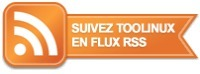 Ubuntu 13.04 : recherche dans le dash | Ubuntu French Press Review | Scoop.it