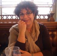 הבלוג של גילה לוי עצמון: כלים להוראה מתוקשבת   arabic   Scoop.it