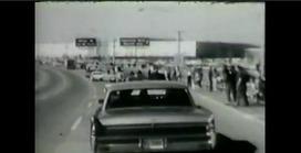 The House of Documentaries: Nova - Who Shot President Kennedy? | All Things NOVA | Scoop.it
