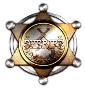Growing List Of Sheriffs Saying 'NO' To Obama Gun Control | Police Problems and Policy | Scoop.it