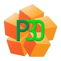 El valor diferencial de las #PyMES 3.0 | El Badulake | Scoop.it
