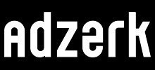 "Going To Discuss Sophisticated ""Ad / Content Serving"" With Durham Based Adzerk Next Week 