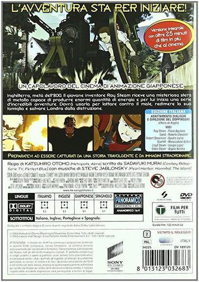 Videoke King full movie in italian 720p download - Bella Marcel