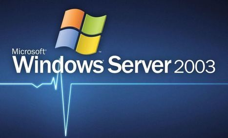 Small business server 2003 r2 iso free download.