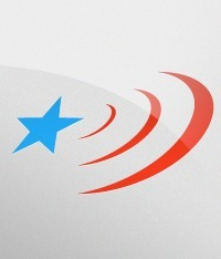 FCC Chairman Genachowski to Step Down | Free Press | Community Media | Scoop.it