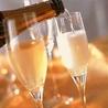 Champagne-news
