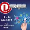 www.com1idee2rp.fr
