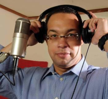 Webinar - Español Neutro: Técnicas para Voiceovers - Nov 22 - Reynaldo Infante | Locución - Voiceover | Scoop.it