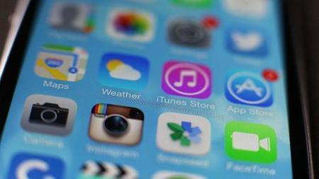 Apps to boost productivity and organize your life | Ag app | Scoop.it