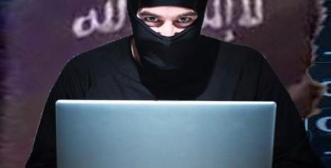 #Sécurité: Après le blog « Vengeance », les hackers de l'État islamique sévissent   #Security #InfoSec #CyberSecurity #Sécurité #CyberSécurité #CyberDefence & #DevOps #DevSecOps   Scoop.it