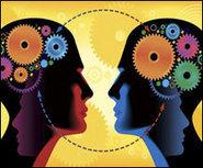 Appello al mondo della psicologia | PsicoLogicaMente | Scoop.it