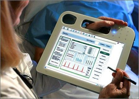 Epic Challenge: What The Emergence of an EMR Giant Means For the Future of Healthcare Innovation | Amazing Science | Scoop.it