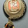 Jewelery through time