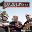 Pawn Stars Teaches Entrepreneurs How To Not Negotiate   Restorative Developments   Scoop.it