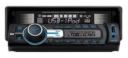 Receiver' in Best Car Audio Systems Reviews, Page 3   Scoop.it on wire clothing, wire leads, wire sleeve, wire holder, wire connector, wire cap, wire lamp, wire antenna, wire ball, wire nut,