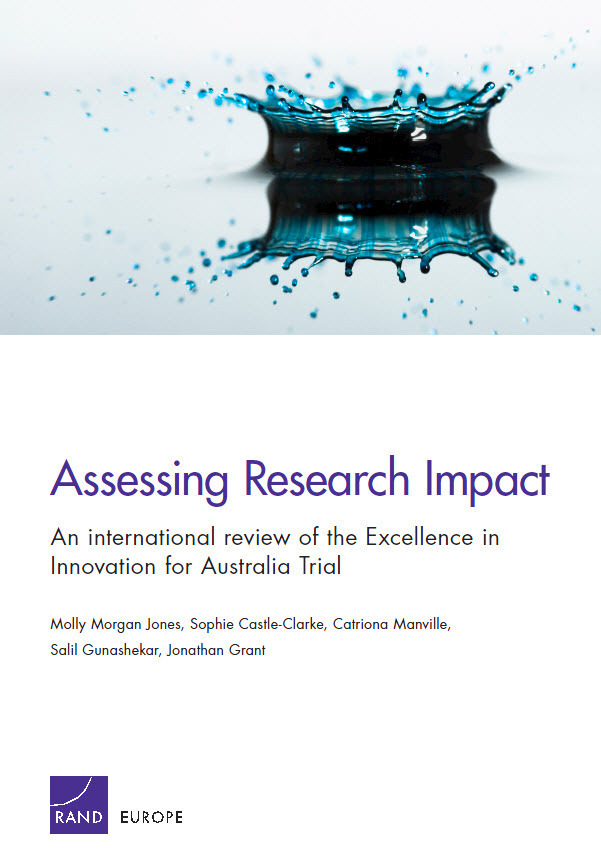 assess the impact of foreign films Assessing the impact of foreign aid: value for money and aid for trade provides updated information on how to improve foreign aid programs, exploring the concept and practice of impact assessment within the sometimes-unproblematic approaches advocated in current literature of value for money and aid for trade.