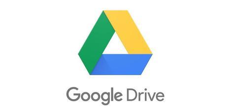 Google veut faciliter le passage d'iOS vers Android, avec Drive et des guides | Applications Iphone, Ipad, Android et avec un zeste de news | Scoop.it
