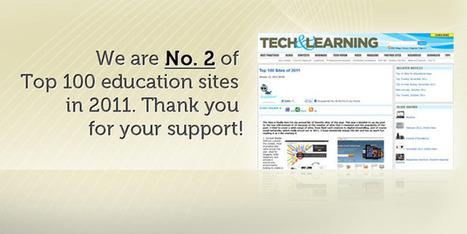 Gnowledge - Create, Share and Learn with a Global Repository of Tests | Interneta rīki izglītībai | Scoop.it