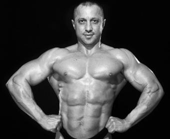 Анаболические стероиды cg оксандролон курс соло купить