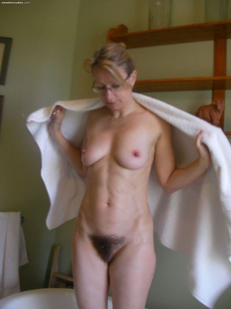 uomo gay nudo gay bakeka