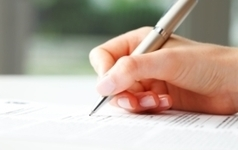 A Learning Secret: Don't Take Notes with a Laptop | Tech Pedagogy | Scoop.it